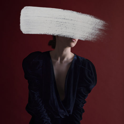 Umbra by ANdrea Torres Balaguer