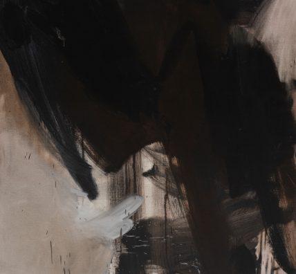 Richard Zinon Artworks