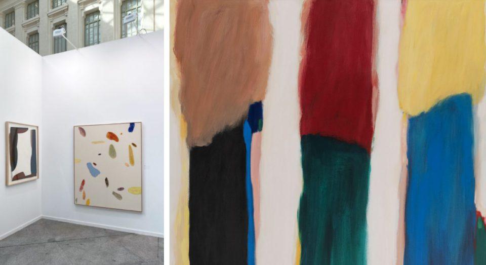 Claudia Valsells Artworks
